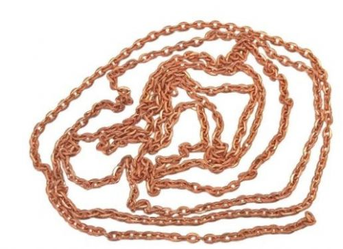Parkside PA22 Fine Chain 13 links per inch